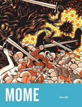 Mome Vol. 3