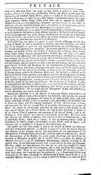 Dictionaire Oeconomique Book PDF