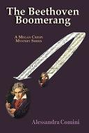 The Beethoven Boomerang PDF