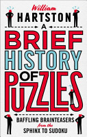 A Brief History of Puzzles PDF