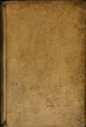 La divina commedia, accresciuta di un doppio rimario [by C. Noci] per opera del signor G.A. Volpi