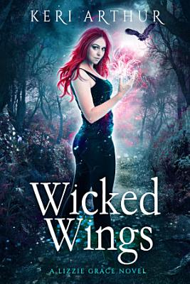 Wicked Wings PDF