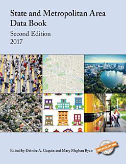 State and Metropolitan Area Data Book