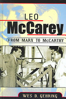 Leo McCarey PDF