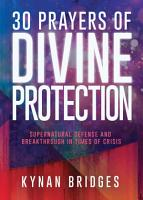 30 Prayers of Divine Protection PDF
