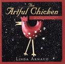 The Artful Chicken PDF
