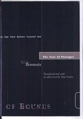 The Year of Passages