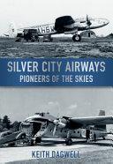 Silver City Airways