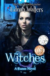 Witches Book PDF