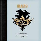 Beasts!: Book 1