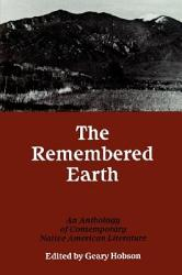 The Remembered Earth Book PDF
