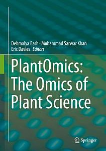 PlantOmics  The Omics of Plant Science