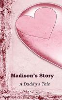 Madison s Story PDF