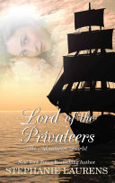 Lord Of The Privateers Book PDF