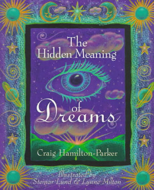 The Hidden Meaning of Dreams PDF