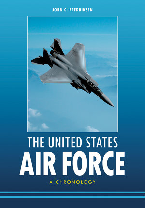 The United States Air Force PDF