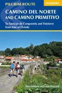 Camino Del Norte and Camino Primitivo