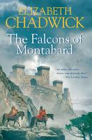 The Falcons of Montabard PDF