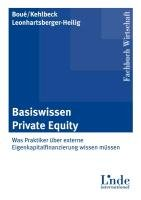 Basiswissen Private Equity PDF