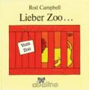 Lieber Zoo      PDF
