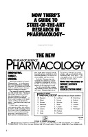 Bulletin of the Medical Library Association PDF