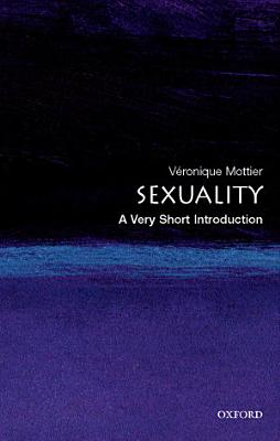 Sexuality  A Very Short Introduction