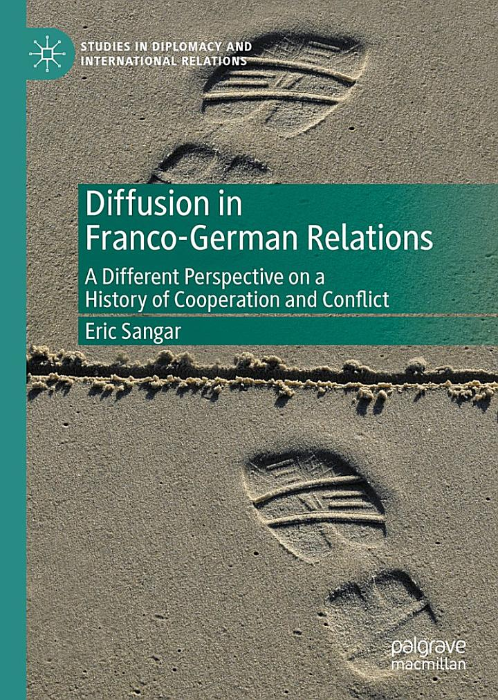 Diffusion in Franco-German Relations
