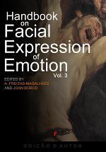 Handbook on Facial Expression of Emotion - Vol. 3
