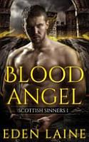 Blood Angel PDF