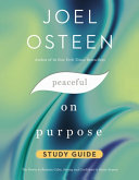 Peaceful on Purpose Study Guide