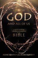 A Story of God and All of Us PDF