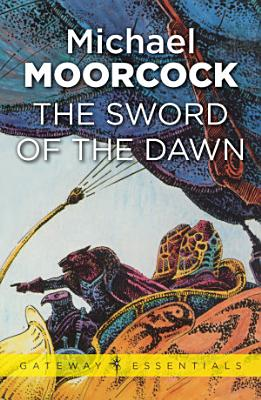 The Sword of the Dawn PDF