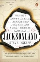 Jacksonland PDF