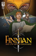 Finnian and the Seven Mountains (Issue #2)