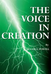 The Voice In Creation Book PDF