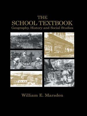 The School Textbook PDF