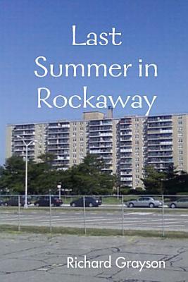 Last Summer in Rockaway PDF