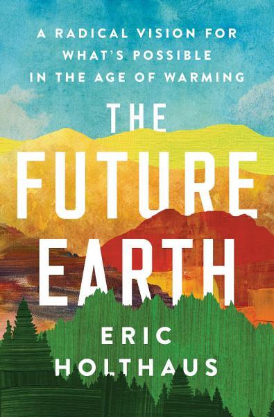 Download The Future Earth Book