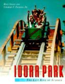 Idora Park PDF