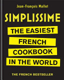 Download Simplissime Book