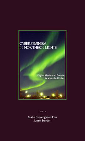 Cyberfeminism in Northern Lights PDF