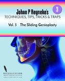 Johan P  Reyneke s Techniques  Tips  Tricks and Traps Vol 3 PDF