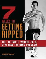 7 Weeks to Getting Ripped PDF