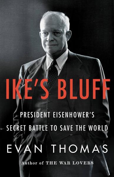 Download Ike s Bluff Book