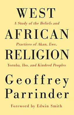 West African Religion