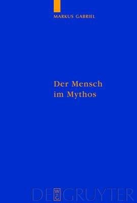 Der Mensch im Mythos PDF