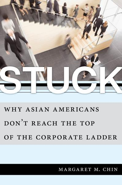 Download Stuck Book