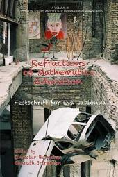 Refractions of Mathematics Education: Festschrift for Eva Jablonka