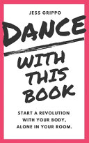Dance with This Book