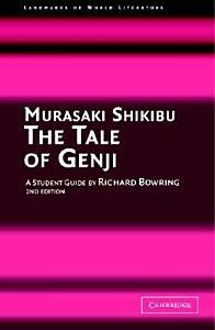 Murasaki Shikibu  The Tale of Genji PDF
